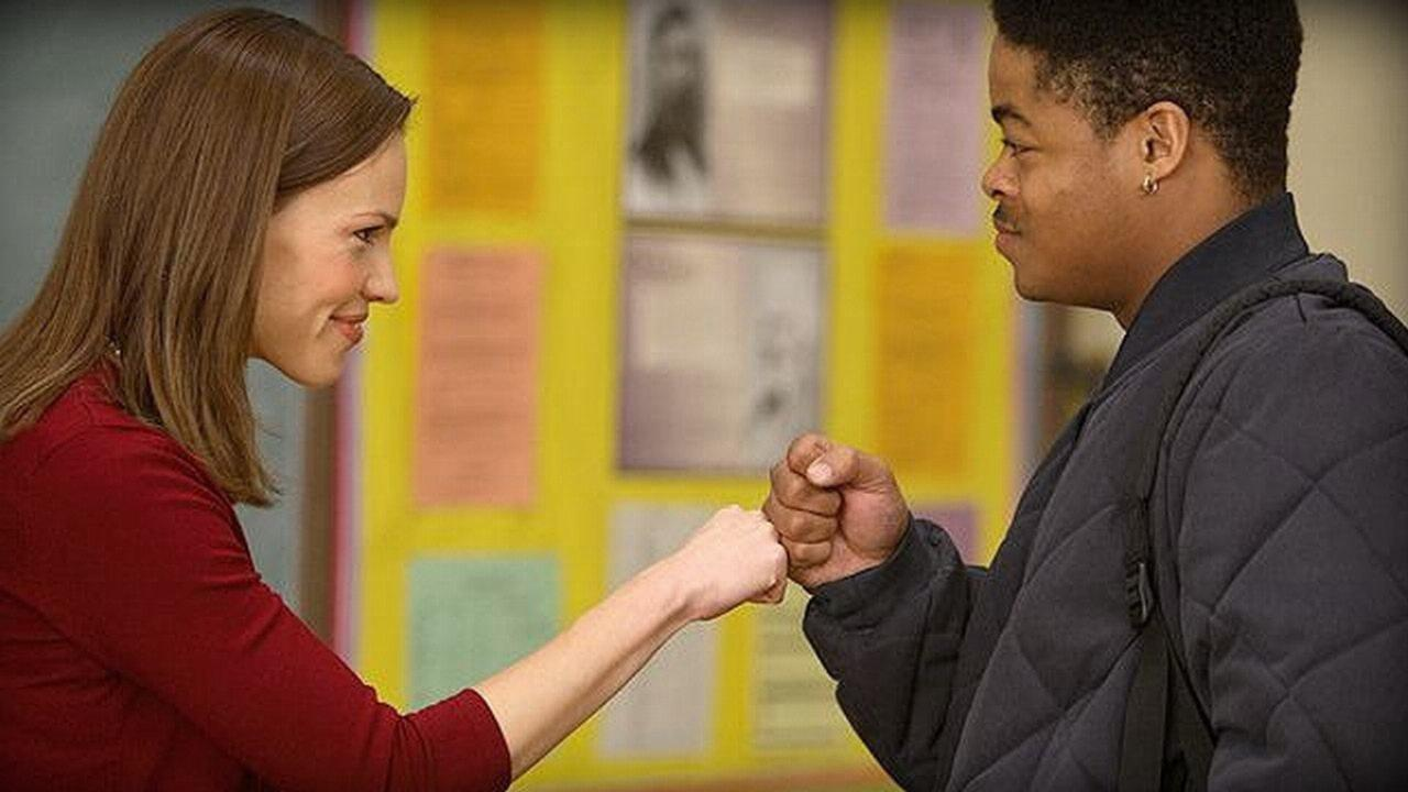 the use of freedom as a theme in film and literature Theme analysis essay: freedom writers rationale: the purpose of this easy was to find a theme about the movie, freedom writers world literature.