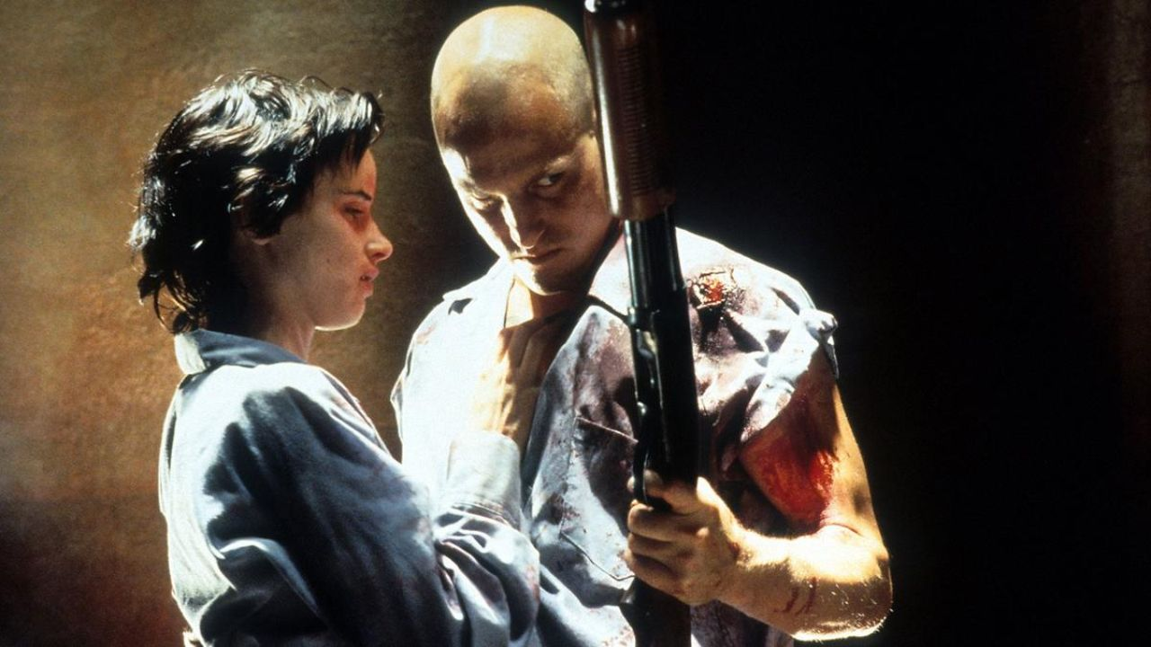 definition of violent movies Domestic violence definition: domestic violence involves violence or abuse by one person against another in a familial or intimate relationship domestic violence is most commonly thought of as intimate partner violence, but can also include violence or abuse from a family member.