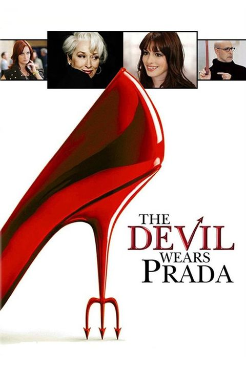 the devil wears prada film case