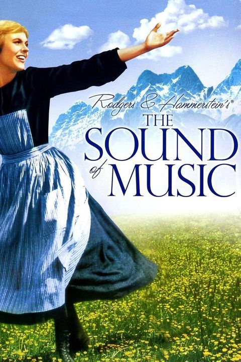 essays on sound of music There is a strange and porous border in film sound and that is the one that exists between music and sound 10/a-strange-border-essay-on-music-sound-by.