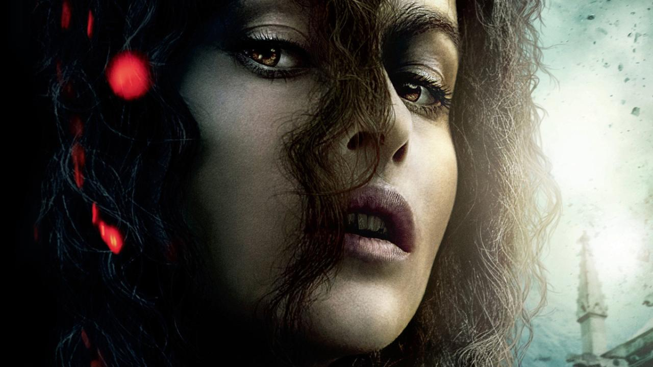 bellatrix lestrange images - HD1920×1408